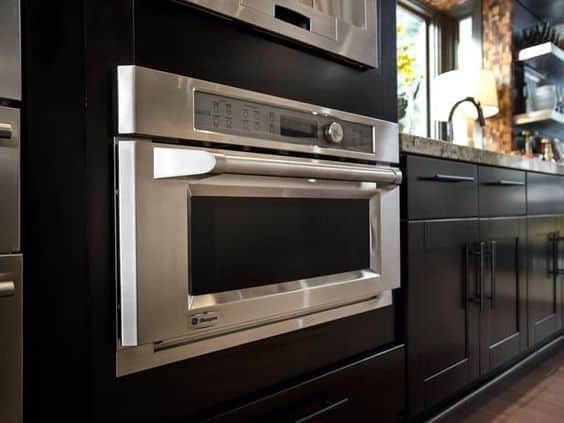 3 Money-Saving Appliances for Renters