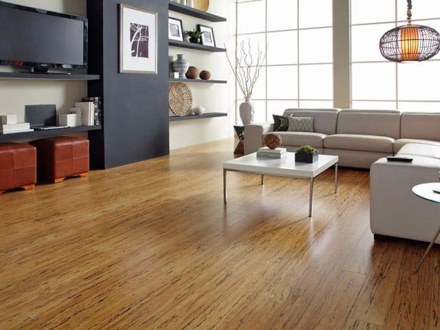 3 Alternative Flooring Options for Landlords
