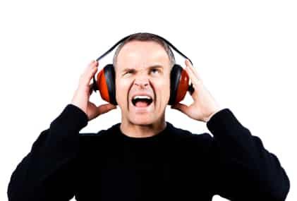 How to Manage Noisy Tenants