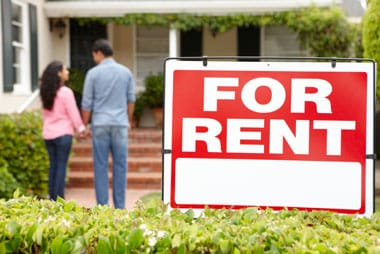 A Few Things Every Landlord Should Know About Renting a Home